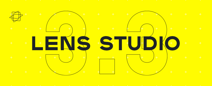 lens-studio-3.3